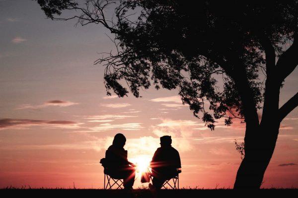 psychotherapy talk