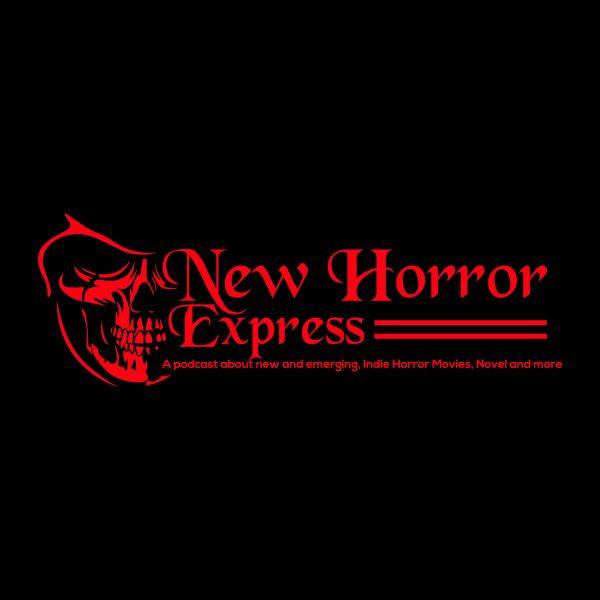 New Horror Express