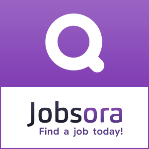 find a job today