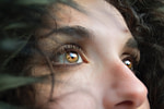 hypnosis for phobias lady facing fears