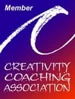 creativity coaching association