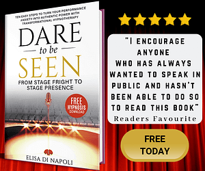 Free Book Today Only