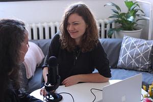 self help podcasts