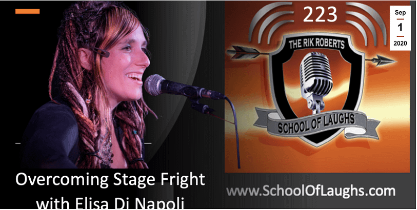 https://www.schooloflaughs.com/overcoming-stage-fright-223/