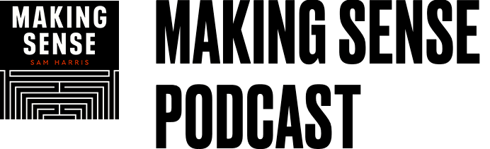 Making Sense Podcast